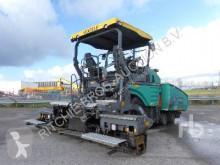 cestné staviteľstvo Vogele S1803-2