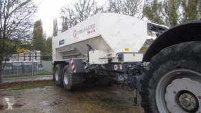 Streumaster talajstabilizáló