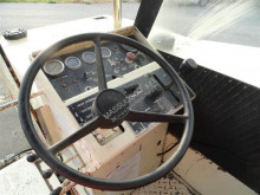 Vedere le foto Lavori stradali Roadtec RX-10 123