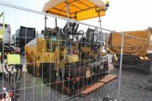 View images Ammann ASPHALT PAVER MANY MODELS, MANY UNITS! road construction equipment
