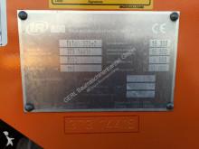 echipamente pentru lucrari rutiere ABG finisor asfalt Titan 373-2 second-hand - nr.2852302 - Fotografie 10