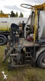 Bilder ansehen Acmar Straßenbaumaschine