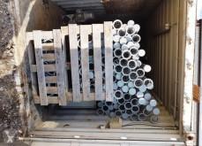 Vedeţi fotografiile Echipamente pentru lucrari rutiere n/a ULTRA MOBILE ASPHALT PLANT ERMONT RM120