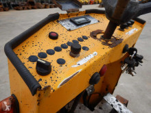 Vedeţi fotografiile Echipamente pentru lucrari rutiere nc Weiro TM 800 SH