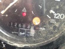 Vedeţi fotografiile Echipamente pentru lucrari rutiere Renault BA05