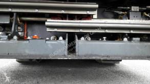 Voir les photos Travaux routiers Bomag BF 300 C