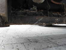 asphalt paving equipment used Demag n/a DF 115 P - Ad n°2727658 - Picture 11