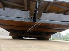 Voir les photos Travaux routiers Bomag BF 600 C S500