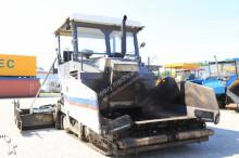 Voir les photos Travaux routiers Volvo TITAN 8820