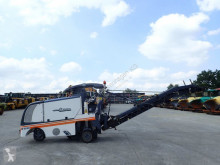 Vedeţi fotografiile Echipamente pentru lucrari rutiere Wirtgen W 50 DC
