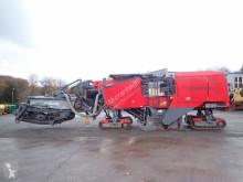 Vedeţi fotografiile Echipamente pentru lucrari rutiere Wirtgen W 210