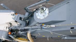 Vedeţi fotografiile Echipamente pentru lucrari rutiere Wirtgen W 200