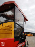 Vedeţi fotografiile Echipamente pentru lucrari rutiere Dynapac SD 2500 CS