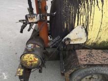 Vedeţi fotografiile Echipamente pentru lucrari rutiere Acmar BOUILLE 1000 LITRES