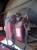 Vedeţi fotografiile Echipamente pentru lucrari rutiere Bagela BA 10000