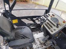 Voir les photos Travaux routiers Bomag BF 300 P-2 S340-2 TV