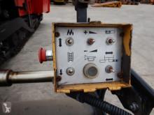 Vedeţi fotografiile Echipamente pentru lucrari rutiere Caterpillar BB 691 C !! Spray paver !!