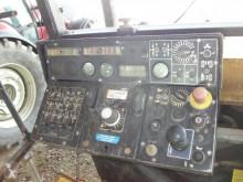 Vedeţi fotografiile Echipamente pentru lucrari rutiere Dynapac F8C