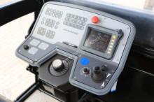 Vedeţi fotografiile Echipamente pentru lucrari rutiere Dynapac SD 2500CS * RECONDITIONED *