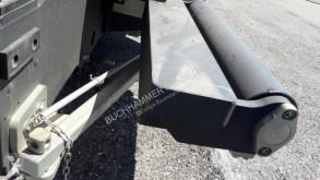 Ver as fotos Obras públicas rodoviárias Bomag BF 600-2C - S500