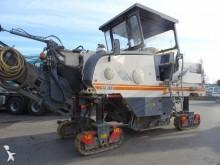 Vedeţi fotografiile Echipamente pentru lucrari rutiere Wirtgen