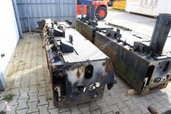 Vedeţi fotografiile Echipamente pentru lucrari rutiere Dynapac F 182 CS