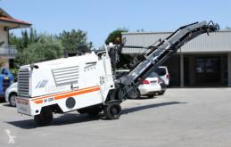 Zobaczyć zdjęcia Roboty drogowe Wirtgen W500