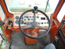 Zobaczyć zdjęcia Roboty drogowe Hamm 2314 SD