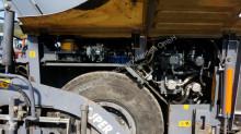 Vedeţi fotografiile Echipamente pentru lucrari rutiere nc VÖGELE - SUPER 1803-2