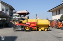 Vedeţi fotografiile Echipamente pentru lucrari rutiere Dynapac F12-4W - 6X4