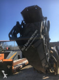 obras de carretera Wirtgen cepilladora W 100 F W 100 F usada - n°2847409 - Foto 15