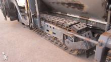 Bilder ansehen K.A. VÖGELE - SUPER 1800-2 Straßenbaumaschinen