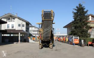 Vedeţi fotografiile Echipamente pentru lucrari rutiere Caterpillar PM200