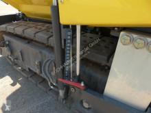 Vedeţi fotografiile Echipamente pentru lucrari rutiere Bomag BF 700C-2 - S500