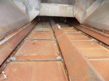 Vedeţi fotografiile Echipamente pentru lucrari rutiere Titan 6820
