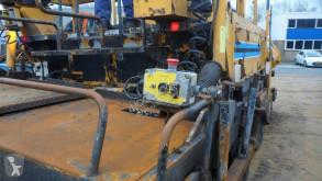 Zobaczyć zdjęcia Roboty drogowe Bitelli BB 670