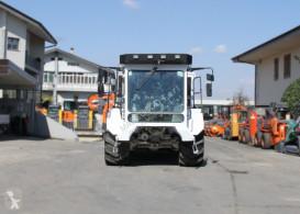 Ver las fotos Obras de carretera Dynapac DS400