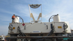 Bekijk foto's Wegenbouw Wirtgen WR 2400