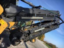 Vedeţi fotografiile Echipamente pentru lucrari rutiere Bitelli SF102CR