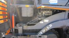 Bilder ansehen K.A. VÖGELE - SUPER 1800-3i Straßenbaumaschinen