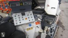 Vedeţi fotografiile Echipamente pentru lucrari rutiere Wirtgen W 1000 F