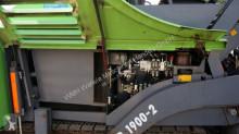 Zobaczyć zdjęcia Roboty drogowe nc VÖGELE - SUPER 1900-2