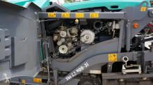Vedeţi fotografiile Echipamente pentru lucrari rutiere nc VÖGELE - SUPER 800-3i