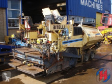 Zobaczyć zdjęcia Roboty drogowe Bitelli BB630