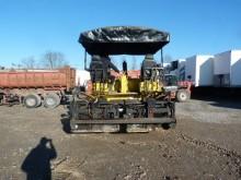Vedeţi fotografiile Echipamente pentru lucrari rutiere ABG Titan TITAN 280 VB 75