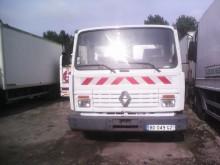Vedeţi fotografiile Echipamente pentru lucrari rutiere Renault
