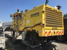 Vedeţi fotografiile Echipamente pentru lucrari rutiere Bomag 1300/30