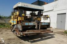 Vedere le foto Lavori stradali Bitelli BB640