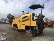 obras de carretera Wirtgen cepilladora W 100 F W 100 F usada - n°2847409 - Foto 2