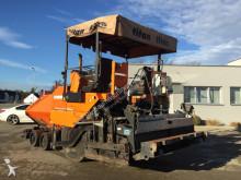 echipamente pentru lucrari rutiere ABG finisor asfalt Titan 373-2 second-hand - nr.2852302 - Fotografie 2